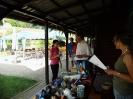 25.07.2013 KGV Ferienpassaktion
